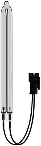 UV lamp voor Leitz TruSens Z-2000 Luchtreiniger