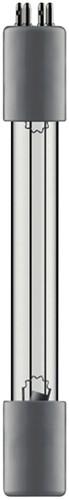 UV lamp voor Leitz TruSens Z-3000 Luchtreiniger