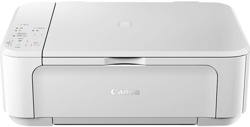 Multifuntional Canon Pixma MG3650S Wit