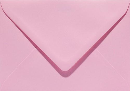 Envelop Papicolor EA5 156x220mm babyroze