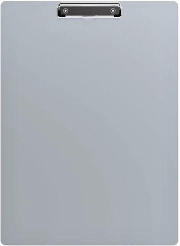 Klembord MAUL A3 staand aluminium