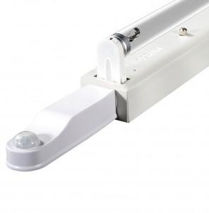 UV-C LAMP