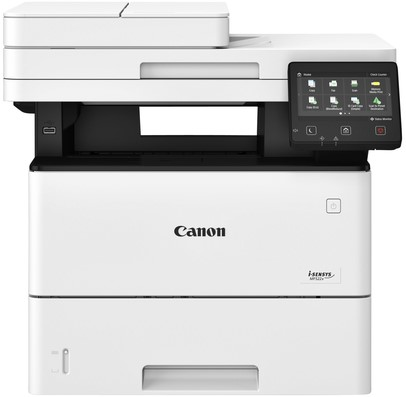 Multifunctional Canon I-Sensys MF522X