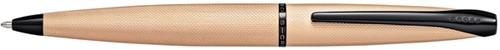 Balpen Cross ATX PVD rosé goud