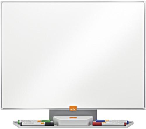 Whiteboard Nobo Classic 45x60cm staal