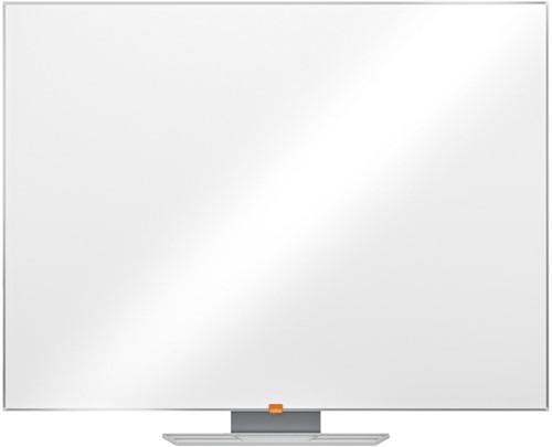 Whiteboard Nobo Classic 90x120cm staal