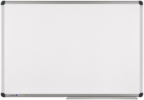 Whiteboard Legamaster Universal 45x60cm gelakt