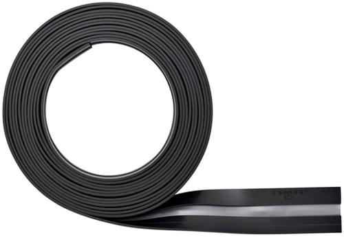 Magneetklem Durable Durafix roll 5m metaal-zilver