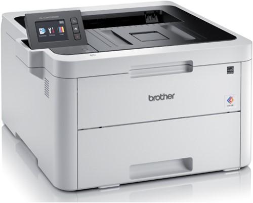 Laserprinter Brother HL-L3270CDW