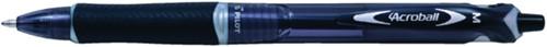 Balpen PILOT Begreen Acroball zwart 0.32mm