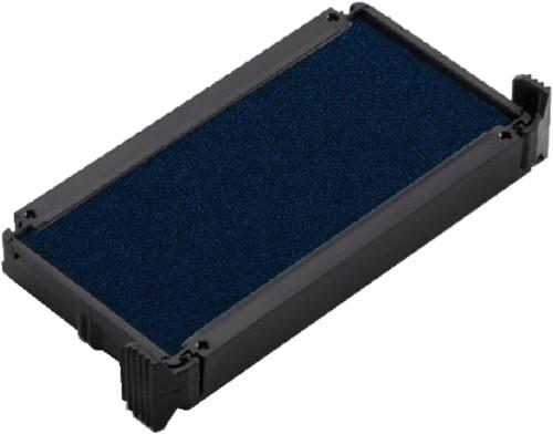 Stempelkussen Trodat printy 4912 blauw