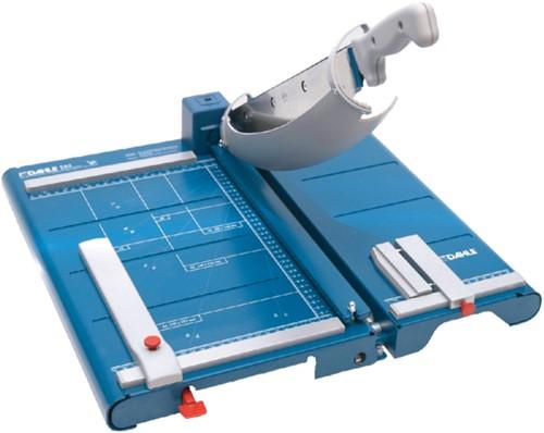Snijmachine Dahle 562 bordschaar 36cm