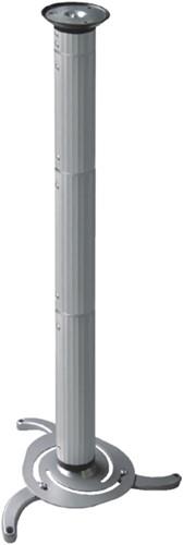Beamer plafondbevestiging Neomounts C200 zilver