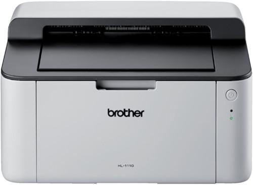 Laserprinter Brother HL-1110