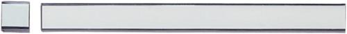 Planbord verbindingsprofiel A5545-010 2stuks