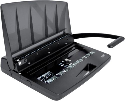 Inbindmachine GBC Wirebind W15 34-gaats