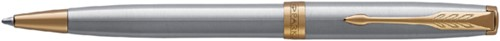 Balpen Parker Sonnet steel GT M