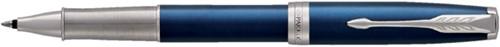 Rollerpen Parker Sonnet blue lacquer PT