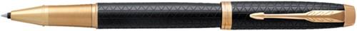 Rollerpen Parker IM Premium black GT