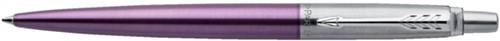 Balpen Parker Jotter Victoria violet CT