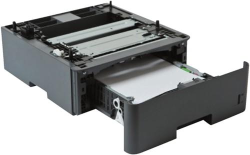 Papierlade Brother LT-6500
