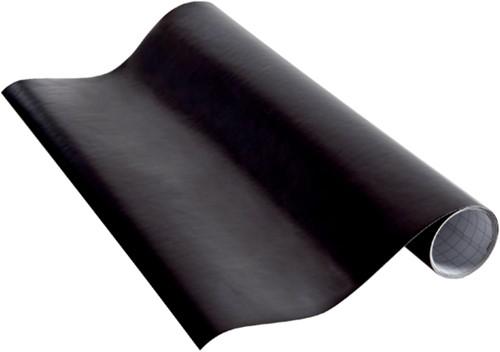 Krijtbord folie Folia zelfklevend 45x200cm met krijt
