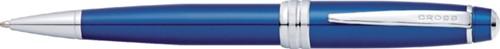 Balpen Cross Bailey blauw