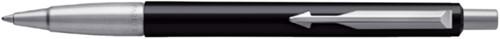 Balpen Parker Vector zwart