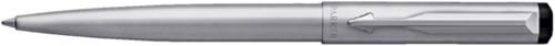 Balpen Parker Vector steel