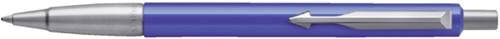 Balpen Parker Vector blauw