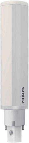 Ledlamp Philips CorePro PL-C 2P 26W 900 Lumen 830 warm wit