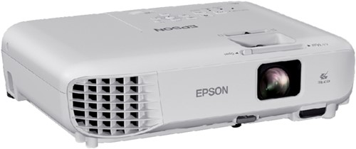 Projector Epson EB-S05