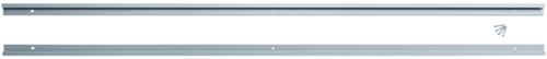 Planbord wandgeleider A5545-136 1134mm
