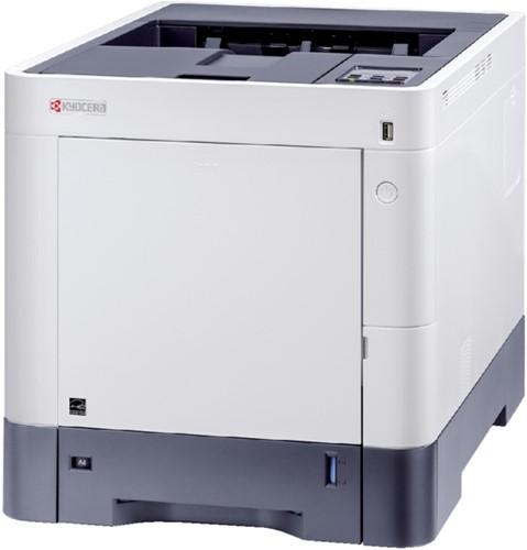 Laserprinter Kyocera Ecosys P6230CDN