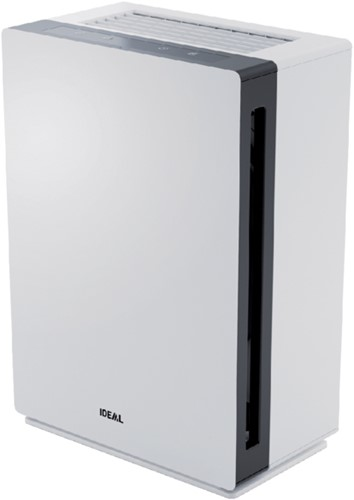 Luchtreiniger Ideal AP60 Pro