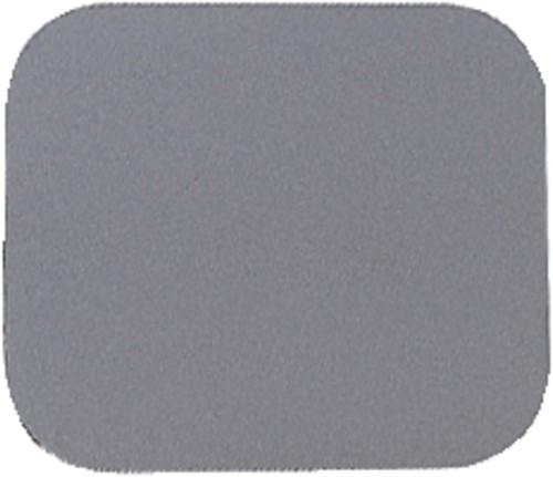 Muismat Quantore 230x190x6mm grijs