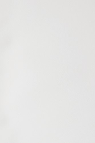 Voorblad Kangaro A3 PVC 300micron wit 10stuks