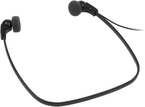 Headset Philips LFH 0334