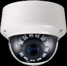 The Eagle Eye Camera DD05