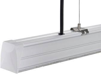 LED MODULAIR SYSTEM