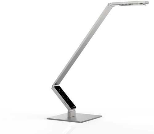 LUCTRA TABLE PRO